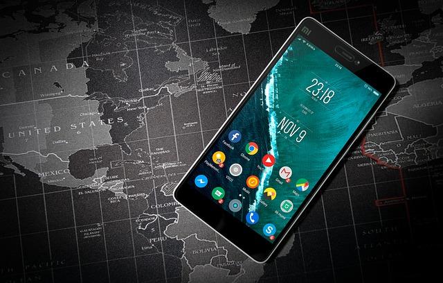 Australians' international roaming bill put at$1.4B