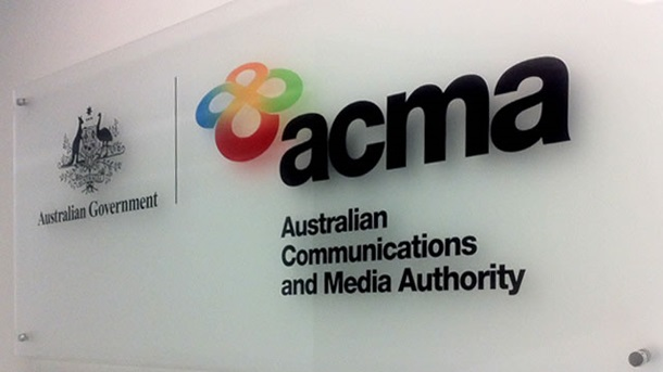 ACMA takes aim at 5G innovation with class licensing updates