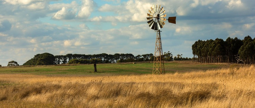 Networking startup delivers high-speed data services to remote Australianfarmers
