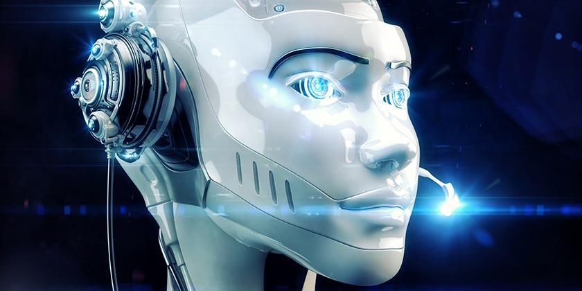 Avaya gets bots chatting, learning in world-first social mediademo