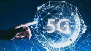 DOCOMO joins 5G Alliance for Connected Industries andAutomation