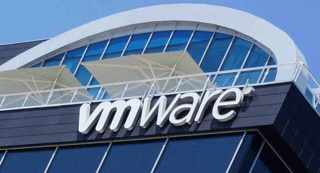 VMware to snap up Dell EMC Service Assurance portfolio to speed up 5G readiness for CSPs