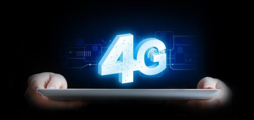 VHA to repurpose key spectrum holdings to upgrade NSW 4Gnetwork
