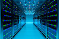 5GN buys Sydney CBD data centre extending infrastructure capacity to 600+ racks