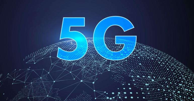 'Cracking the 5G monetization puzzle' – column