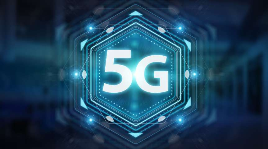 OPTUS SWITCHES ON NEW 5G SITE IN SYDNEY'SNORTH-WEST