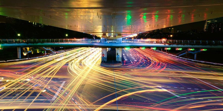 Melbourne's IXOM ups digital transformation with BT's SD-WAN,  cyber securityservices
