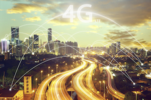 CRADLEPOINT UNVEILS NEW 4G LTE CAT 11 600Mbps-CAPABLEROUTERS