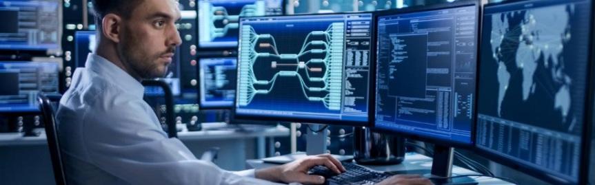 Verizon steps up cyber fight with new Threat Intelligence Platformservice