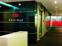 Equinix completes expansion of second Perth facility