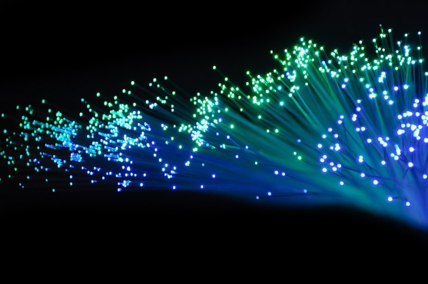 NZ'S CHORUS GEARS UP FOR 10GBPS RESIDENTIAL TRIALS
