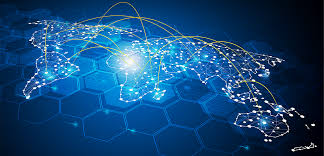 Australian telcos need to act on managed SD-WAN to offset slipping revenue:GlobalData