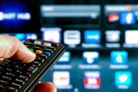 Australian SVOD market soars as punters increasingly opt to multi-stream