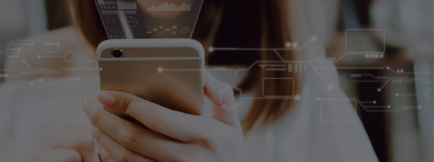 NEC to use new 'Smart Connectivity' brand to speed up servicesbusiness