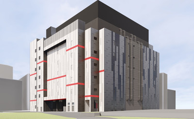 Equinix to spend $85M on build of 4th Singapore IBX datacenter