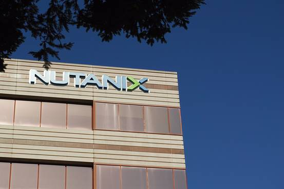 Nutanix targets mid-market with new partner program
