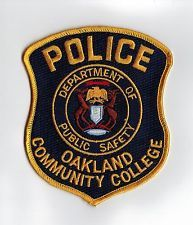 Motorola Solutions snaps up US$47m deal to replace Oakland County public safety comms system