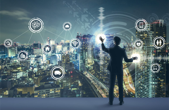 oneM2M notes rapid growth in membership as IoT momentum gatherspace