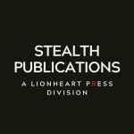 stealth-publishing